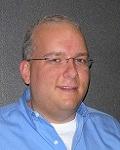 Chad Martin profile picture