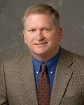 Eric Matson profile picture