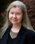 Maureen Mccann profile picture