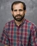 Richard Meilan profile picture