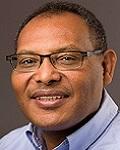 Tesfaye D Mengiste profile picture