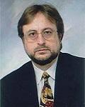 Issam Mudawar profile picture