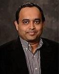 Partha Mukherjee profile picture