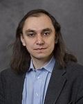 Evgeniy Narimanov profile picture