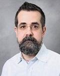 Guillermo Paniagua Perez profile picture