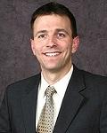Steven Pekarek profile picture