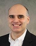 Dimitrios Peroulis profile picture