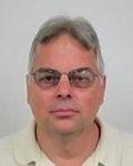 Karl Perusich profile picture