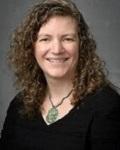 Linda Prokopy profile picture