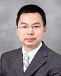 Xiulin Ruan profile picture