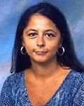 Maria Caterina Santagata profile picture