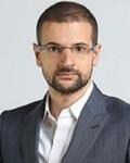 Carlo Scalo profile picture
