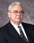 Richard Schwartz profile picture