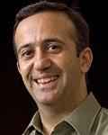 Ali Shakouri profile picture