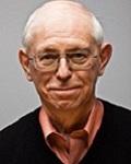 Louis Sherman profile picture