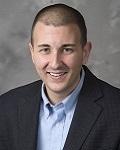 Carson Slabaugh profile picture