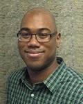 Kevin Solomon profile picture