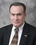 David Stanley profile picture