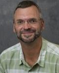 Daniel Szymanski profile picture