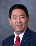 Bernard Tao profile picture