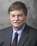 James Thom profile picture