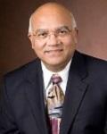 Arvind Varma profile picture