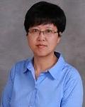 Xiuling Wang profile picture