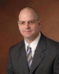 Clifford Wojtalewicz profile picture