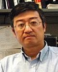 Xianfan Xu profile picture