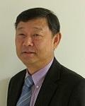 Won Sik Yang profile picture