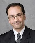 Pablo Zavattieri profile picture