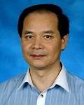 Haiyan Zhang profile picture