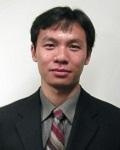 Xiangyu Zhang profile picture
