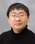 Fu Zhao profile picture