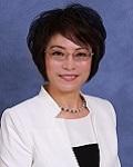 Chenn Zhou profile picture