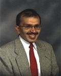 John Abraham profile picture
