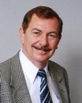 Constantin Apostoaia profile picture