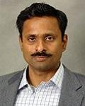 Kartik Ariyur profile picture