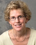 Sylvie Brouder profile picture