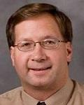 Dennis Buckmaster profile picture