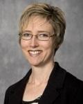 Erica Carlson profile picture