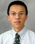 Jun Chen profile picture