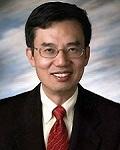 Qingyan Chen profile picture