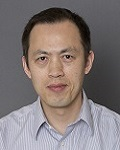 Gary Cheng profile picture