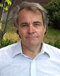 Laszlo Csonka profile picture