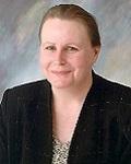 Patricia Davies profile picture