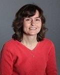 Nancy Denton profile picture