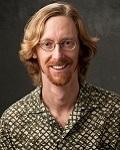 Brian Dilkes profile picture