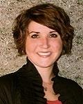 Abigail Engelberth profile picture