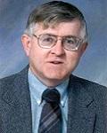 William Field profile picture